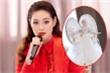 Trang phục của Hoa hậu Khánh Vân bị tố đạo ý tưởng, nhà thiết kế nói gì?