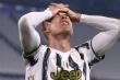 Juventus bị loại sớm khỏi Champions League: Thảm họa của Ronaldo