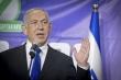 Thủ tướng Israel tuyên bố tiếp tục không kích Gaza