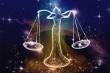 Tử vi ngày 23/5 của 12 cung hoàng đạo: Thiên Bình thể hiện được năng lực