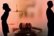 9 bí quyết giúp bạn thoát khỏi bế tắc sau ly hôn