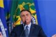 Tổng thống Brazil tiếp tục lên bàn mổ