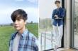 'Nam thần' Won Bin vẫn đẹp trai ngời ngời ở tuổi 44