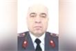 Cựu quan chức nhà tù Nga rút súng tự tử ngay giữa tòa
