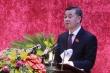 Ông Ngô Văn Tuấn làm Bí thư Tỉnh ủy Hòa Bình