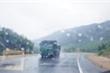 Cục Quản lý đường bộ đề nghị khẩn cấp chặn xe lên cao tốc La Sơn-Túy Loan