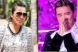 Ca sĩ Hồng Ngọc bị bỏng, phải hủy đêm nhạc tại Mỹ