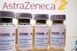 EU thua kiện khi đòi AstraZeneca chuyển sớm vaccine COVID-19