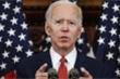 Đảng Dân chủ đề cử ông Joe Biden làm ứng viên Tổng thống Mỹ