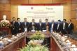 BSR nhập dầu thô từ Azerbaijan: Nhà đầu tư đánh giá tích cực