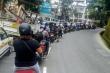 Chỉ là bức ảnh tắc đường, nhưng người Việt nhìn vào phải thốt lên 'không thể tin nổi'