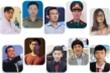 Điều đặc biệt về 10 gương mặt trẻ Việt Nam tiêu biểu 2020