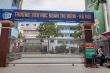Hà Nội siết điều kiện xe đưa đón học sinh sau vụ bỏ quên học sinh lớp 3