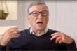 Bill Gates xuất hiện lần đầu sau ly hôn, vẫn đeo nhẫn cưới