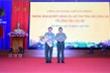 Phó Giám đốc Công an Hải Phòng được điều động làm Giám đốc Công an tỉnh Hà Nam