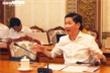 Vì sao Phó chủ tịch UBND TP.HCM Trần Vĩnh Tuyến bị khởi tố?
