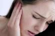 Sai lầm khi đeo tai nghe khiến tai đột ngột bị điếc