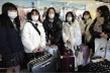Người nước ngoài tại Nhật Bản được nhận tiền trợ cấp trong mùa dịch COVID-19