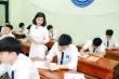 Giáo viên thở phào vì quy định viết sáng kiến kinh nghiệm được loại bỏ