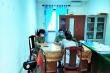 14 người ở Quảng Nam bị công an triệu tập vì đăng tin sai sự thật về dịch Covid-19