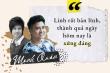 Hai hot boy của 'Nhật ký Vàng Anh' nói gì với sự cố phim bị cấm sóng?