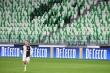 Đại dịch Covid-19: Ảnh hưởng gần 300 giải thể thao, Olympic Tokyo, EURO 2020 chờ hoãn