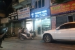 Thai phụ chết bất thường tại phòng khám ở Hà Nội: Bộ Y tế yêu cầu xử lý nghiêm