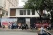 Ông chủ Món Huế mở nhà hàng mới, nhà cung cấp kéo đến đòi nợ