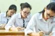 ĐH Bách khoa Hà Nội tổ chức thi tuyển sinh ở 3 tỉnh