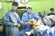 BMS nâng khống, chiếm đoạt tiền bệnh nhân: Lãnh đạo Bệnh viện Bạch Mai lên tiếng