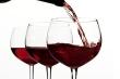 Uống vang sành điệu: Chọn ly nào, cầm ly thế nào cho chuẩn, sang?