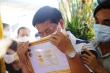 2 chiến sĩ công an Đà Nẵng hy sinh: Các bị can đối diện hình phạt nào?