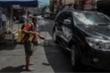 Philippines: Không đeo khẩu trang, tấn công nhân viên y tế, 1 người bị bắn chết