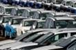 Ngành ô tô 'bốc hơi' hơn 100 tỷ USD