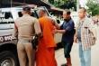 Sư trụ trì Thái Lan giết bạn gái cũ đang mang thai, cộng đồng mạng sôi sục