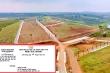 Đồi 36ha bị xẻ thành 1.000 nền đất để bán: Đình chỉ 3 cán bộ TP Bảo Lộc