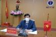Việt Nam sẽ đầu tư nhà máy, mong được nhượng quyền sản xuất vaccine COVID-19
