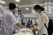 Xe tải lao thẳng vào chợ, 5 người chết ở Đắk Nông: Sức khoẻ nạn nhân giờ ra sao?