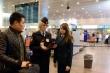 7 bí mật nhân viên sân bay sẽ không  tiết lộ với bạn