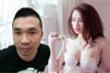 Hot girl Ngọc Miu và trùm ma túy Văn Kính Dương chuẩn bị ra tòa
