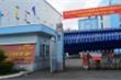 Giám đốc Bệnh viện Gò Vấp gom khẩu trang để bán: Công an mở rộng điều tra