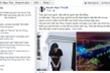 Đề nghị xử lý Tổng Giám đốc đăng tải clip kỳ thị người Đà Nẵng vì dịch COVID-19