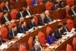 Bộ trưởng Nguyễn Chí Dũng: 'Lương bộ trưởng gần 12 triệu, hỏi thật chúng ta có sống bằng lương không?'