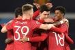 Vòng 7 Ngoại hạng Anh: Tâm điểm đại chiến Man Utd vs Arsenal