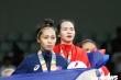 SEA Games 30: Nước mắt Vương Thị Huyền trong ngày vàng của cử tạ Việt Nam