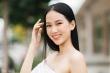 Ngắm ảnh ngoài đời của cô gái có làn da đẹp nhất Hoa hậu Việt Nam 2020