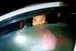 Phạt 15 tháng tù tài xế tông xe vào CSGT Hà Tĩnh