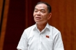 Nhân sự Đại hội Đảng: Mỗi lá phiếu phải 'dĩ công vi thượng'
