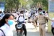 Campuchia: Bùng phát ổ dịch COVID-19 mới, gần 100 ca chỉ sau 3 ngày