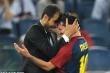 Quyết chiêu mộ Messi, Man City đối mặt rủi ro nào?